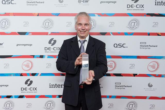 eco Award 2018 24