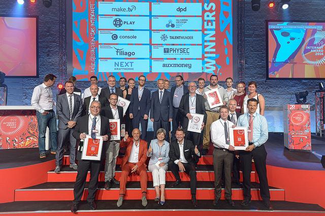 eco Award 2018 25