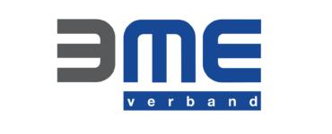 9. BME-eLÖSUNGSTAGE 2018