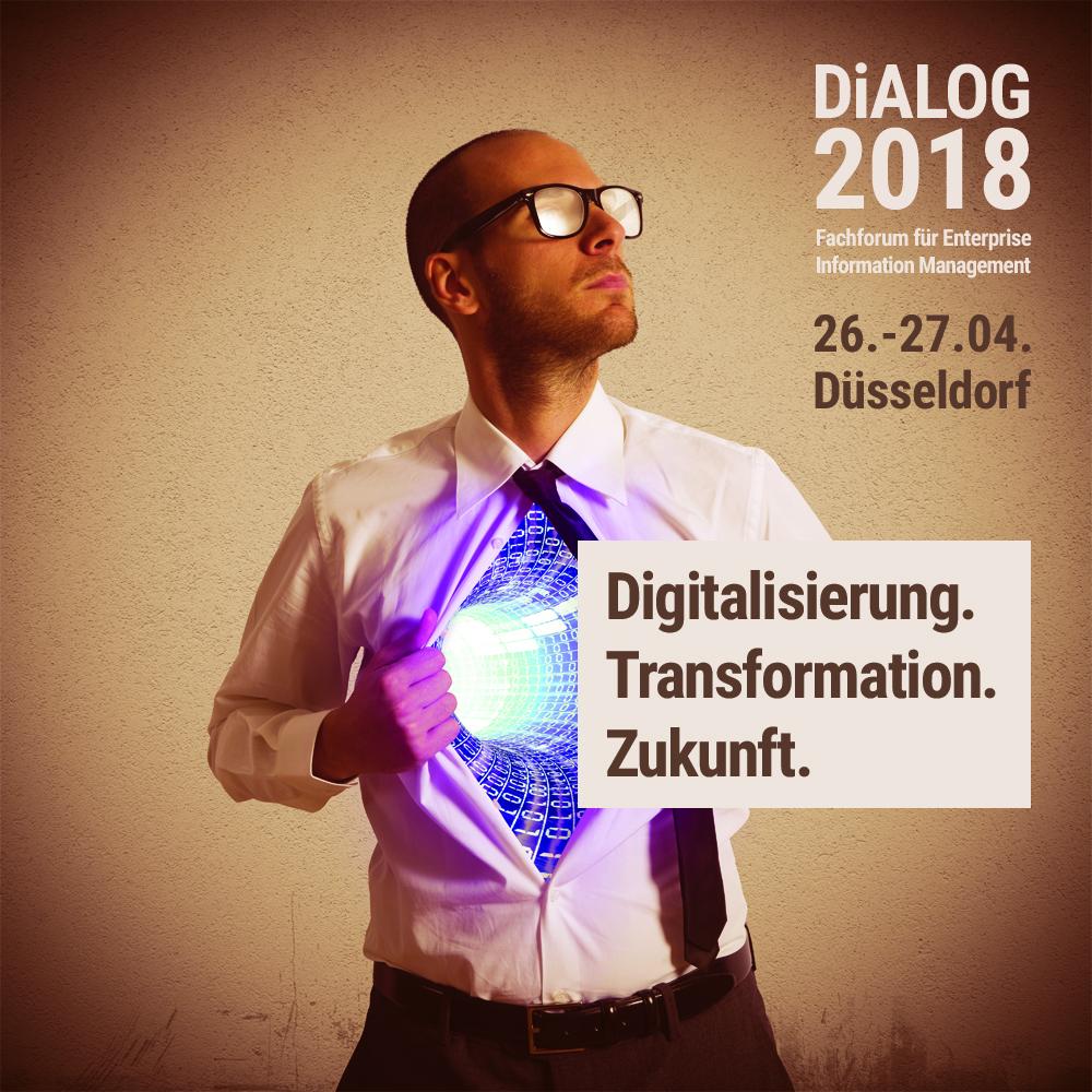 DiALOG 2018 2