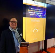 EuroCloud veröffentlicht WebRTC-Leitfaden 1