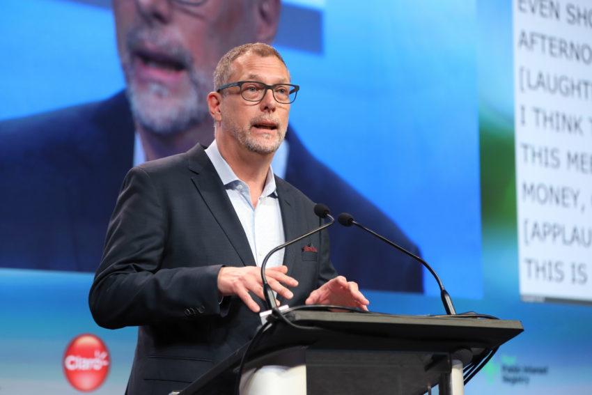 Nachbericht: 61. ICANN Meeting 1
