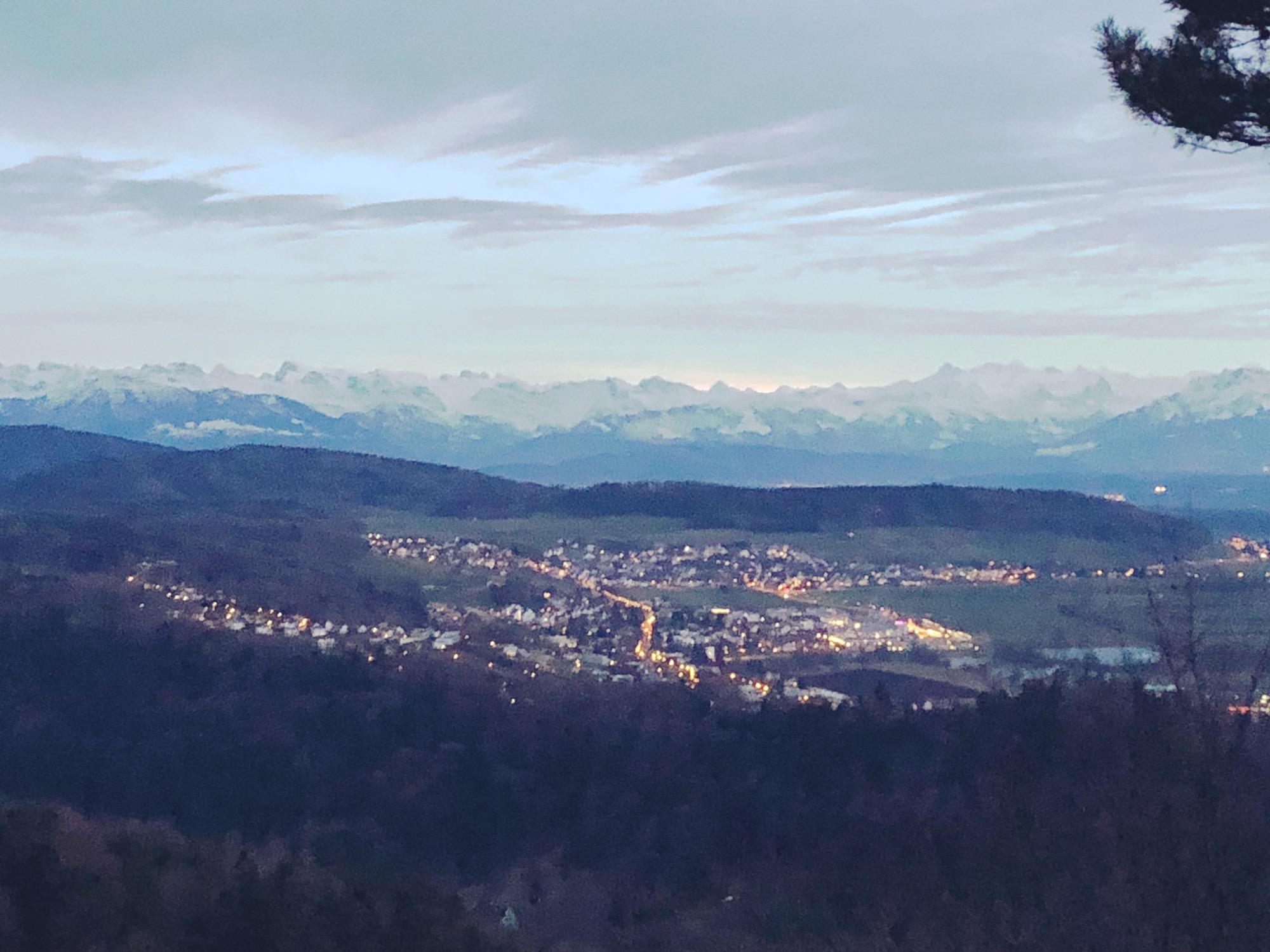 Bericht vom KG Abuse Treffen 2018 in Zürich 2