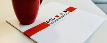 Jahresbericht 2017 der eco Beschwerdestelle: Erfolgreiche Bilanz, trotz Zuwachsrate bei Hate Speech-Beschwerden