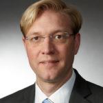 Martin Lundborg