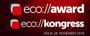 eco Award 2018 27