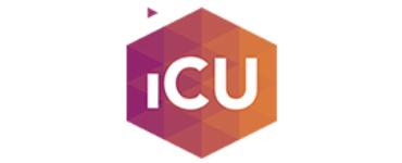iCU AMSTERDAM 2018