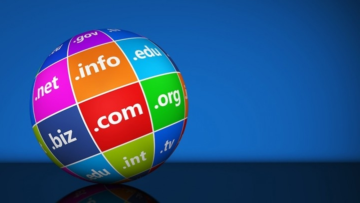 Protecting Brands Online Through Domain Names