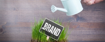 What dotBrands Can Do for Companies