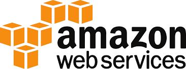 Amazon Web Services Germany GmbH