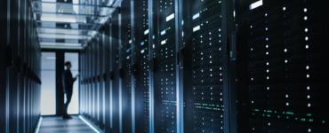 Digital Infrastructure – The Unsung Hero