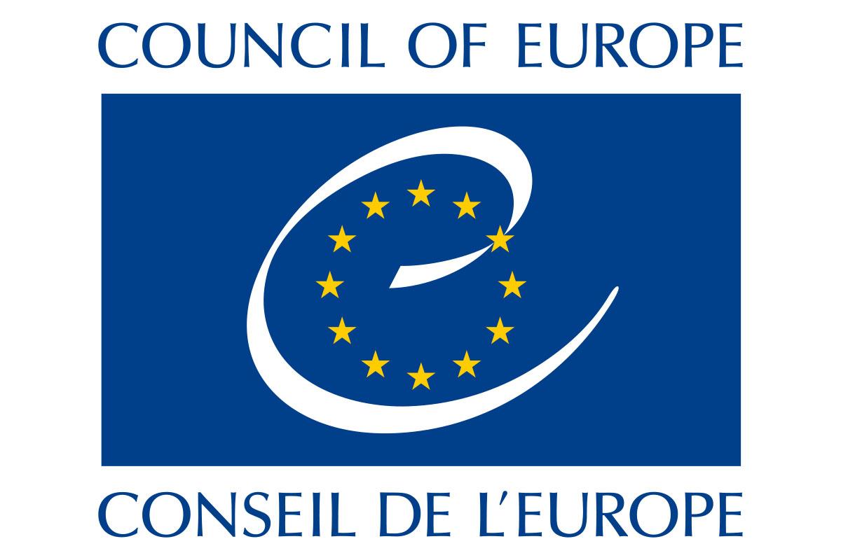 Europarat: Ausführliche Richtlinien zur Meinungsfreiheit im Internet 1
