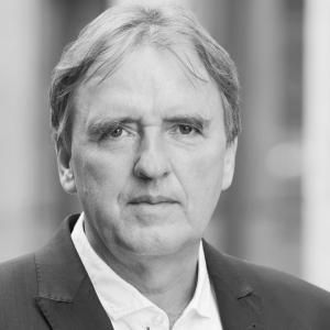 Prof. Dr. Norbert Pohlmann 1