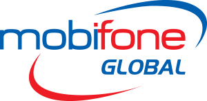 Mobifone Global JSC