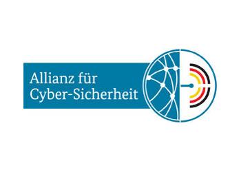 eco wird Multiplikator der Allianz für Cybersicherheit