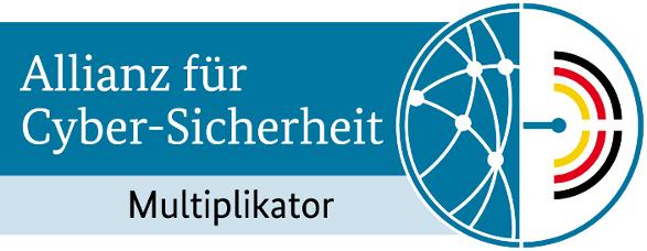 eco wird Multiplikator der Allianz für Cybersicherheit 2