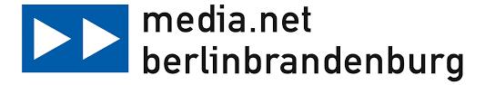 media:net berlinbrandenburg e.V. 1