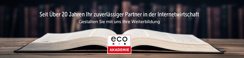 eco Akademie 2