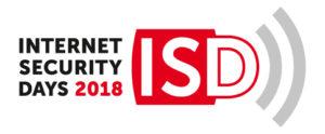 #ISD18: Experten-Workshops und weitere Highlights