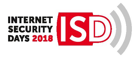 Internet Security Days 2018 - das Branchenevent der besonderen Art! 3