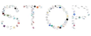 Über 145 Organisationen fordern: Weitere Diskussionen zum Urheberrecht notwendig