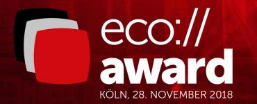 eco://award 2018 3