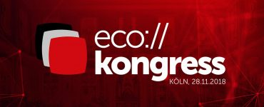 eco://kongress 2018 1