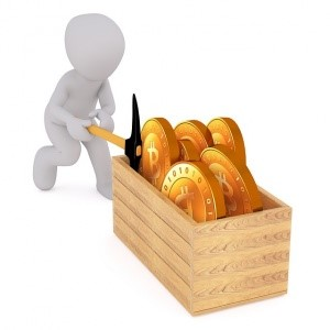 What is Crypto Mining? A Wiki Article by Botfrei at the eco Association Answers this Question