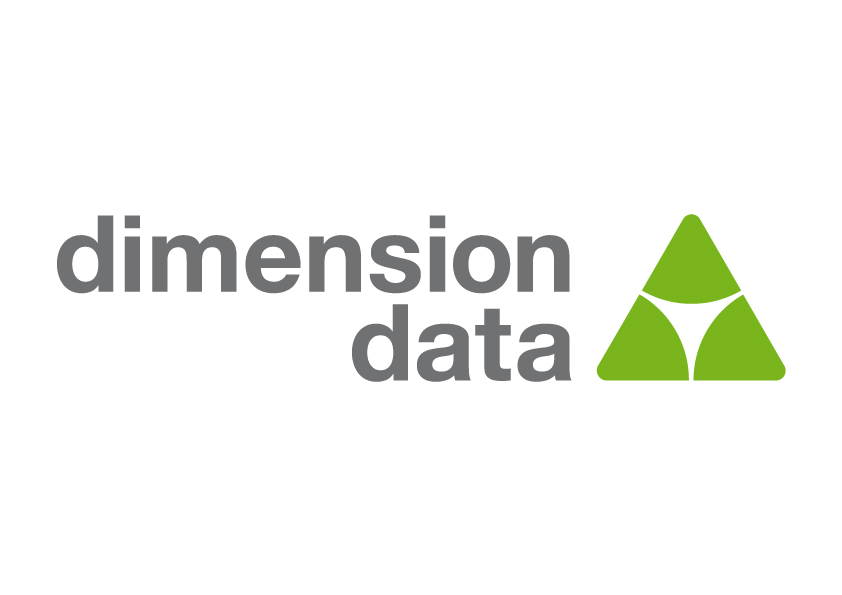 Dimension Data Germany AG & Co. KG