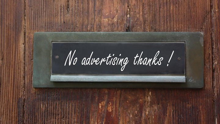 The Pros and Cons of Ad Blocking - Finding the Balance