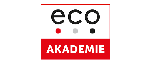 Internetverband startet eco Akademie