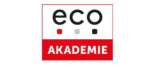 eco Akademie