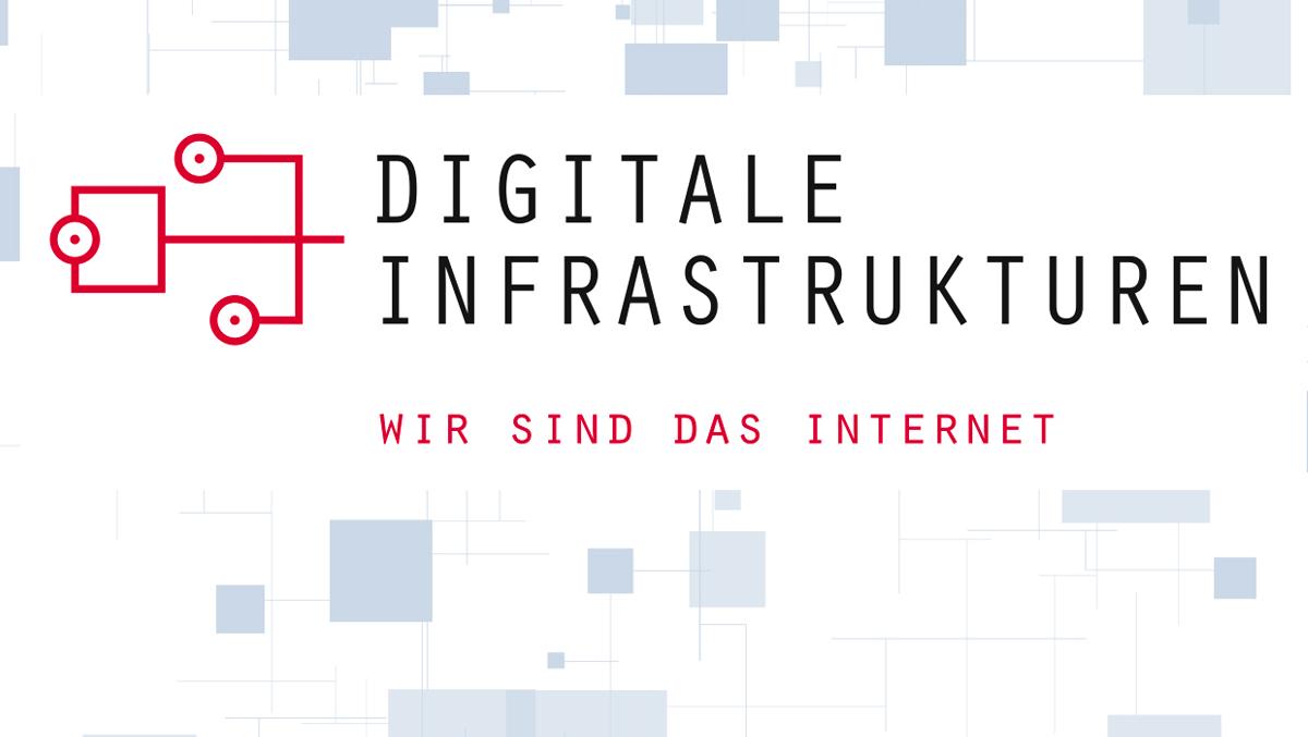 Gemeinsam stark: Deutschlands Allianz für digitale Infrastruktur