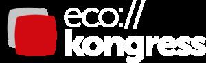 eco Award 2018 - Testbereich 1