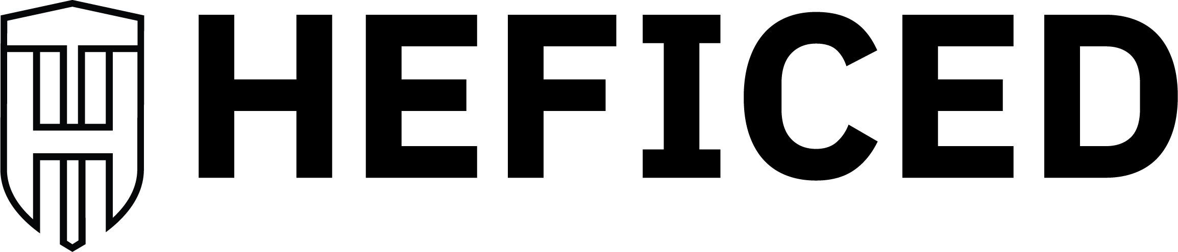 Heficed