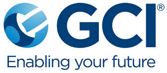 GCI Network Solutions