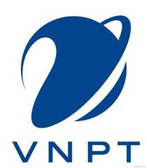 Vietnam Telecommunications International (VNPT-I)
