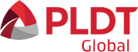 PLDT Global Corporation
