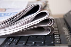 Vorratsdatenspeicherung und Kritik EU-Leistungsschutzrecht