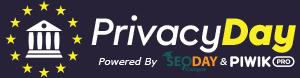 eco @ PrivacyDay