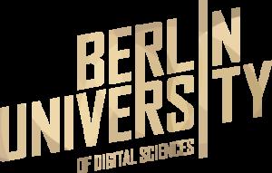 BERLIN UNIVERSITY OF DIGITAL SCIENCES praktiziert CROWDFUNDING einmal anders!