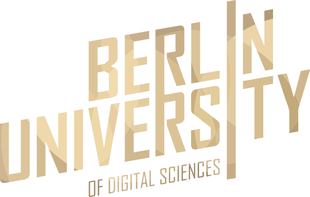 BERLIN UNIVERSITY OF DIGITAL SCIENCES praktiziert CROWDFUNDING einmal anders!