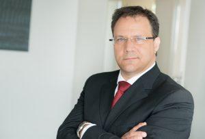 Dr. Jens Eckhardt 1