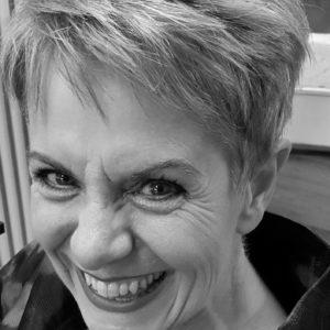 Christine Neubauer 1