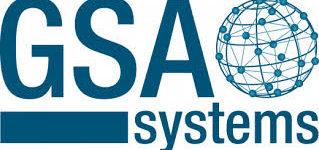 GSA Systems GmbH & Co. KG
