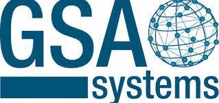 GSA Systems GmbH & Co. KG