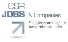 CSR Gesellschaft für Unternehmenswerte & Nachhaltigkeit in Personal, IT, Beschaffung und Kommunikation mbH