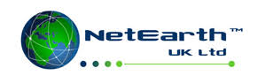 NetEarth UK Ltd.