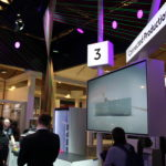 Connect & Collaborate: Die KG IoT erörtert auf der Hannover Messe die Erfolgsfaktoren der Industrie 4.0 (Nachbericht) 4