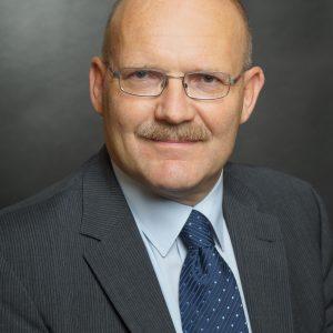 Volker Kozok